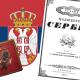Редовна годишња Скупштина парохије Свети Димитрије Солунски 2018. године