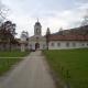 Манастир Раковица код Београда